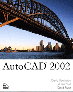 http://www.freesoftwarecrack.com/2014/07/autocad-2002-full-version-free-download.html
