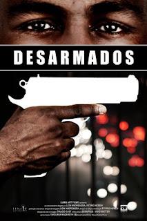 Baixar Desarmados 2017 Torrent Nacional