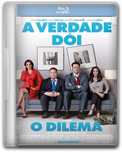 Download Filme O Dilema Dvdrip