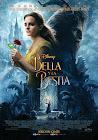 Ver La Bella y la Bestia Online
