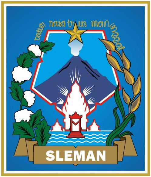 Lowongan Kerja Dinkes Kabupaten Sleman - Maret 2015