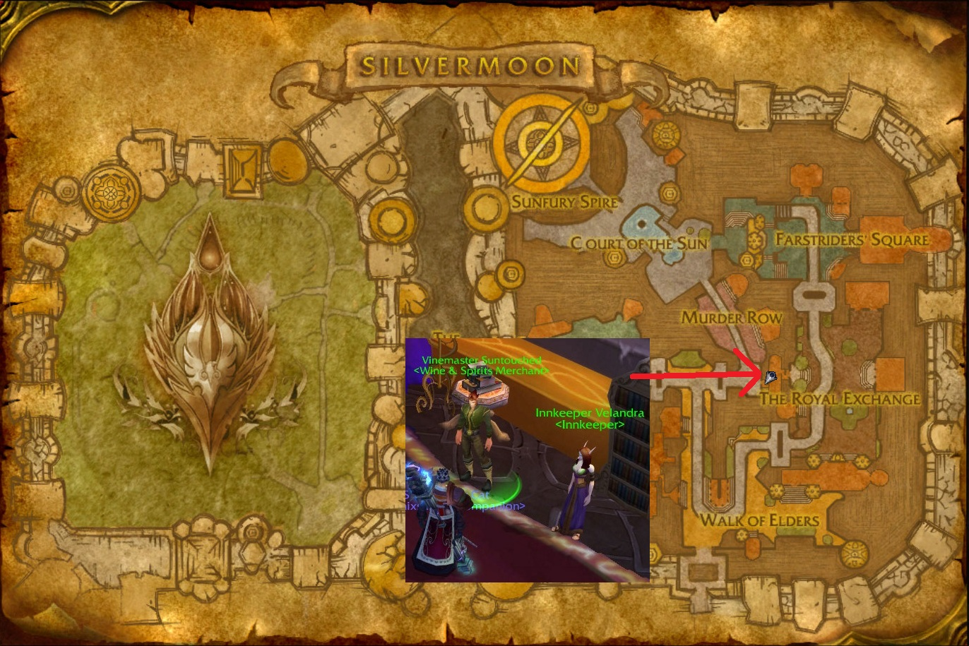 Horde blood elf hunter leveling guide adult tube