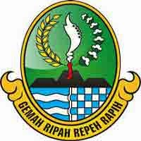Gambar untuk Formasi CPNS 2014 Provinsi Jawa Barat