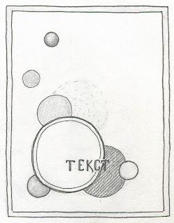 http://scrapkrsk.blogspot.ru/2014/01/12.html