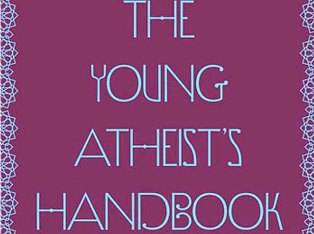Τη «Βίβλο» των άθεων μοιράζουν στα Βρετανικά σχολεία