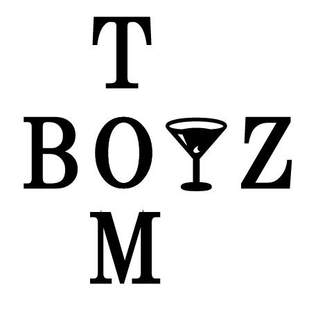 tomboyz