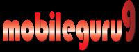 mobileguru9