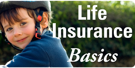 Life insurance, financial, protection, dependents
