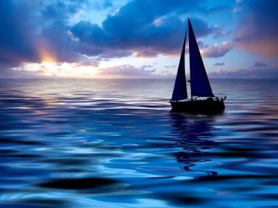 http://1.bp.blogspot.com/-cq9VajRBX50/Tbux3g7_aOI/AAAAAAAAAqo/Om75YGLJIsM/s640/berlayar-di-tengah-lautan-untuk-membangun-kesadaran-hukum.jpg