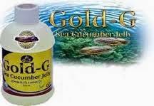 Herbal Atasi Penyakit Asam Lambung