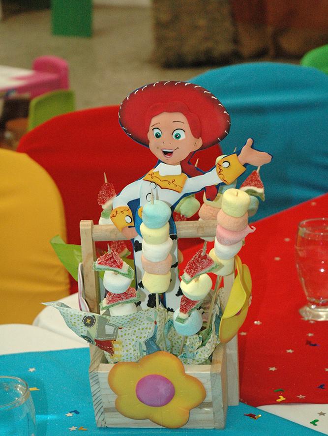 Beula decoraciones, decoracion de eventos tematicos e infantiles ...