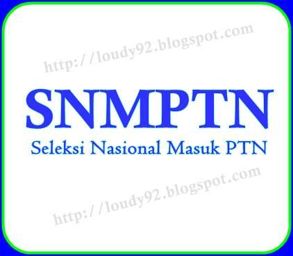 Download Soal Snmptn Terbaru Program Ipa Sma Ma Kumpulan Soal