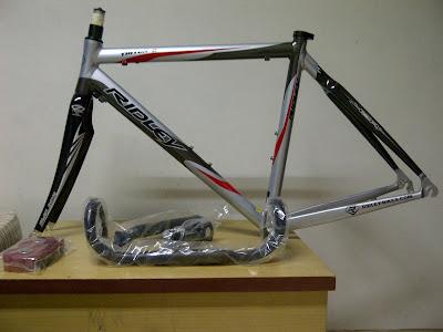 toko-sepeda-murah-dan-bagus-jual-ridley-tiger-ready-stock-005