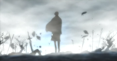 kigeki-curta-anime-foplock