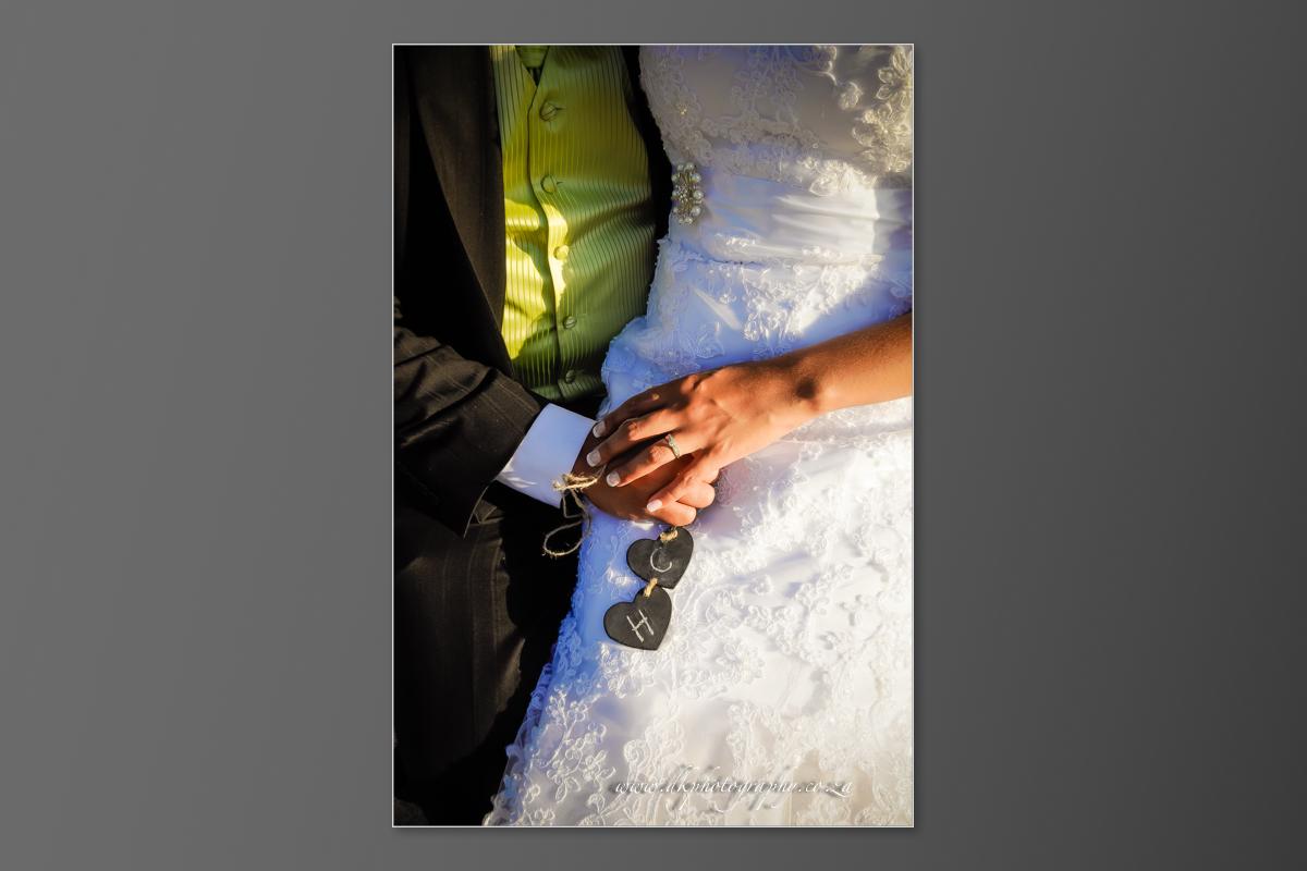 DK Photography DVD+slideshow-360 Cleo & Heinrich's Wedding in D'Aria, Durbanville  Cape Town Wedding photographer