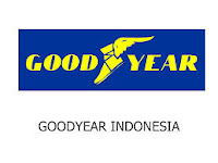 5 LOKER TERBARU GOODYEAR INDONESIA TAHUN 2015
