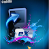 Mirillis Splash Pro EX 1.13.0 Full Key