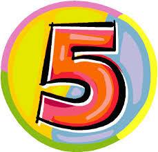 El blog de 5è A /B