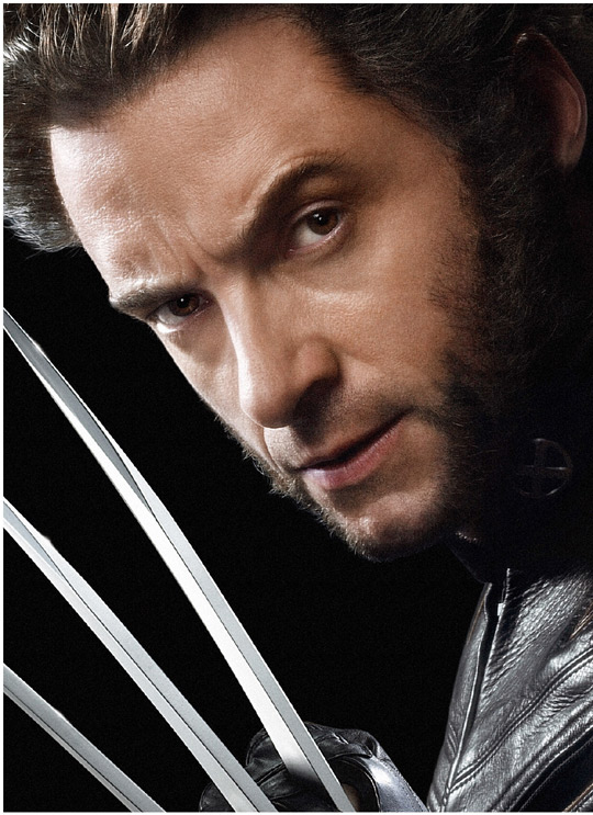The Wolverine Will Go On