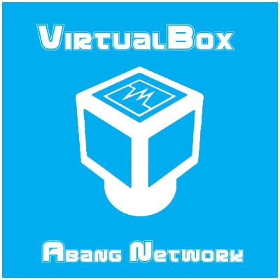 Pengertian dan Fungsi dari VirtualBox