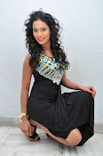Prashanthi latest sizzling photos-thumbnail-2