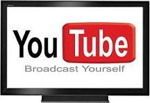 ΜΑΖΙ ΚΑΙ ΣΤΟ You Tube