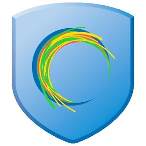 hotspot shield latest version 2016