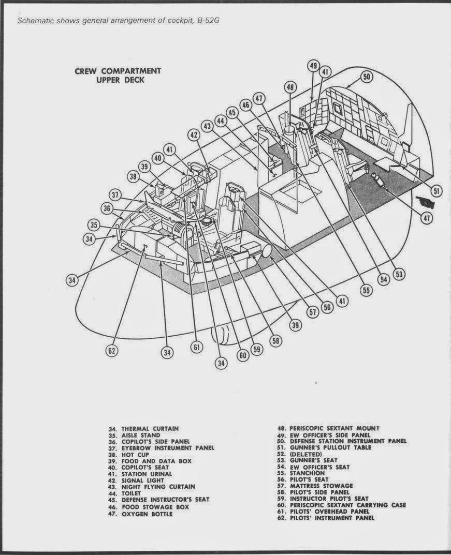 sextant blog  103   boeing b   u0026quot buff