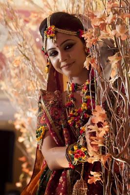 Bangladeshi+Bridal015