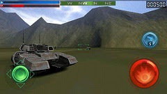 Tank-Recon-3D-in-Game-Play-1.jpg