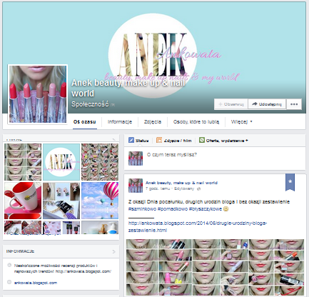 https://www.facebook.com/pages/Anek-beauty-make-up-nail-world/565125496839610?ref=hl