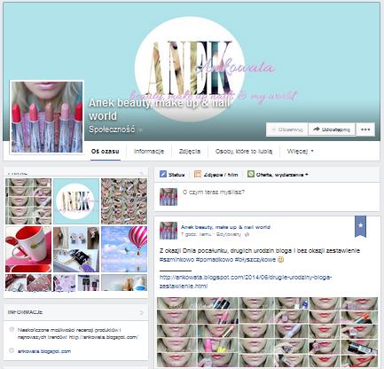 https://www.facebook.com/pages/Anek-beauty-make-up-nail-world/565125496839610?ref=hl
