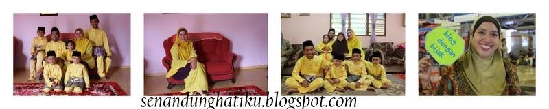 Senandunghatiku.. (senandunghatiku. blogspot .my)