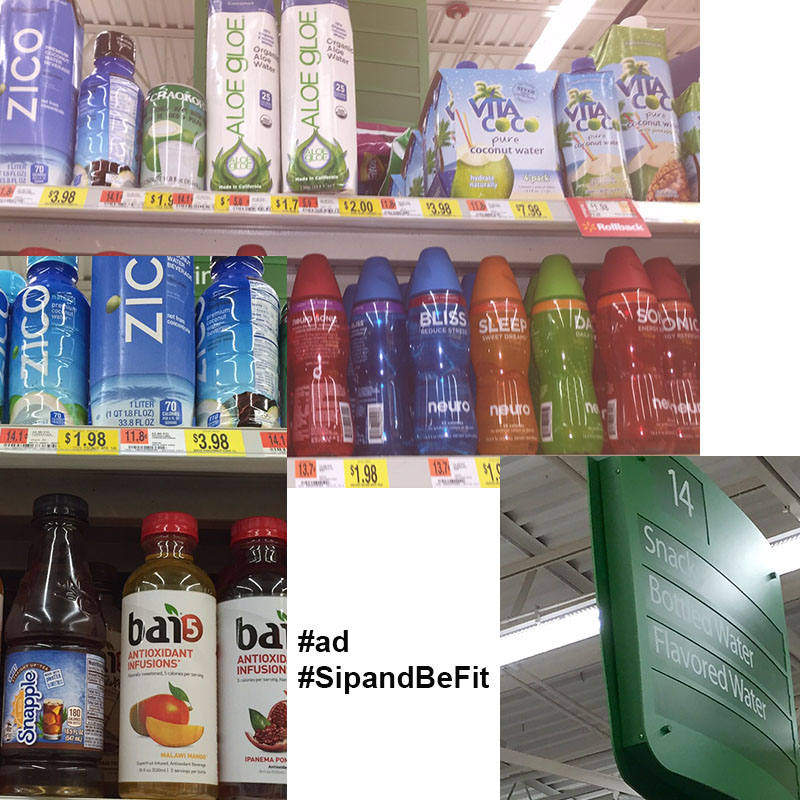 All Beverages Neuro Sonic Drink Super Fruit Infusion 14 5: Neuro Bliss Walmart