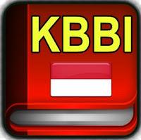 kbbi aplikasi hp buatan indonesia