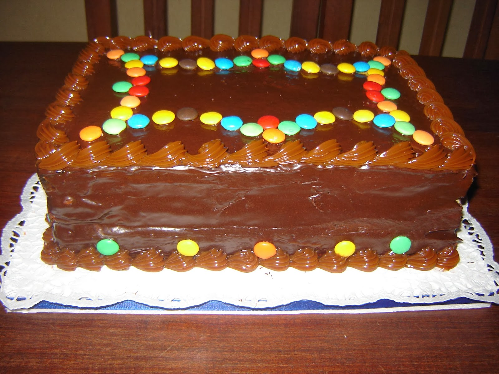 Tortas infantiles - | Los cupcakes de Sweet Mafer
