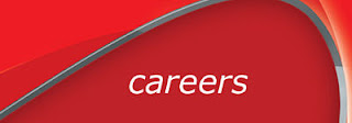 Airtel Nigeria Careers and vacancies logo