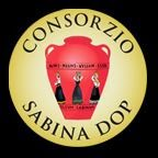 Sabina - altiformaggi - treviglio