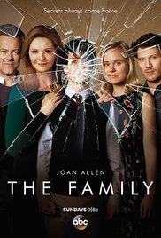 The Family - Season 1
