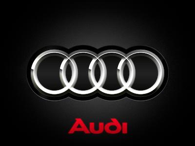 Audi on Audi Logo Audi Logo Audi Logo Audi Logo Audi Logo Audi Logo Audi Logo