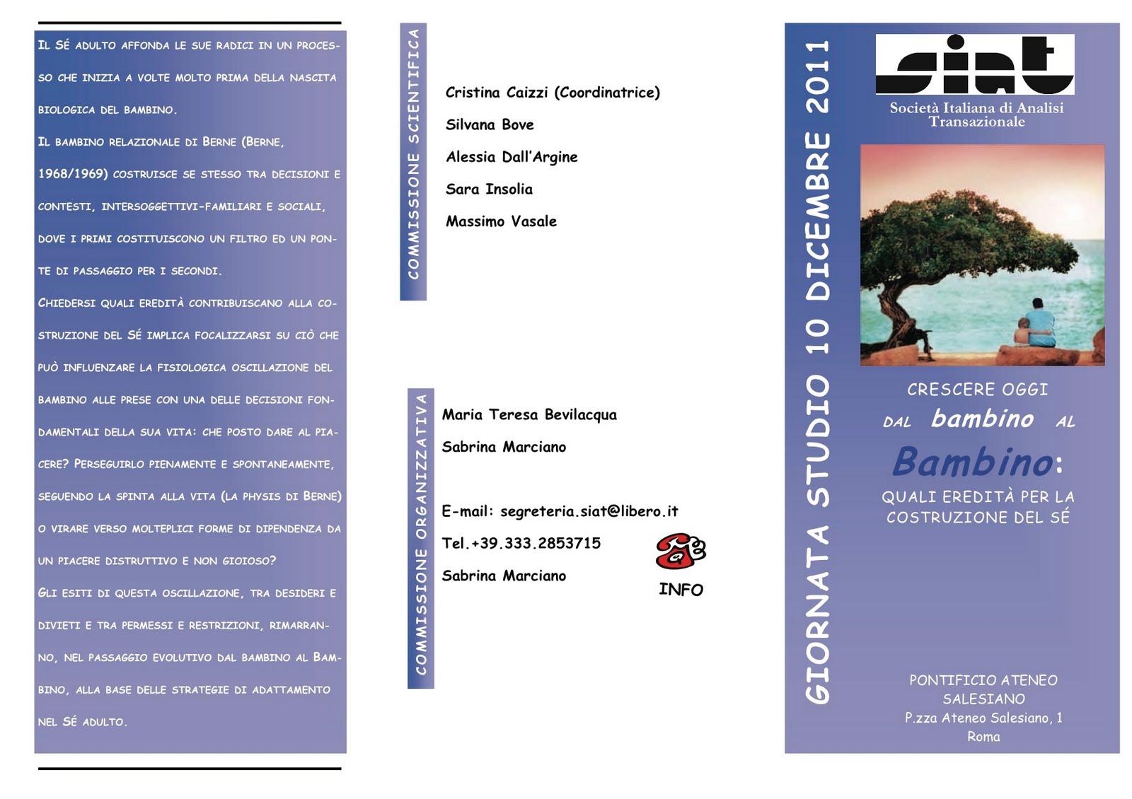 Favoloso Dott. GIUSEPPE CHERRI Psicologo Psicoterapeuta a San Benedetto  XZ32