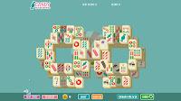 Download Game Candy Infinity Mahjong (PC) Gratis