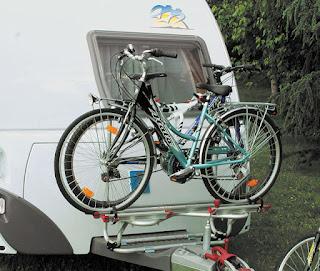 caravan_bike.jpg