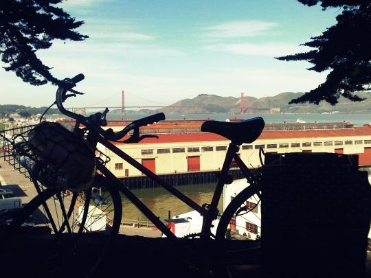 adventure: bay trail