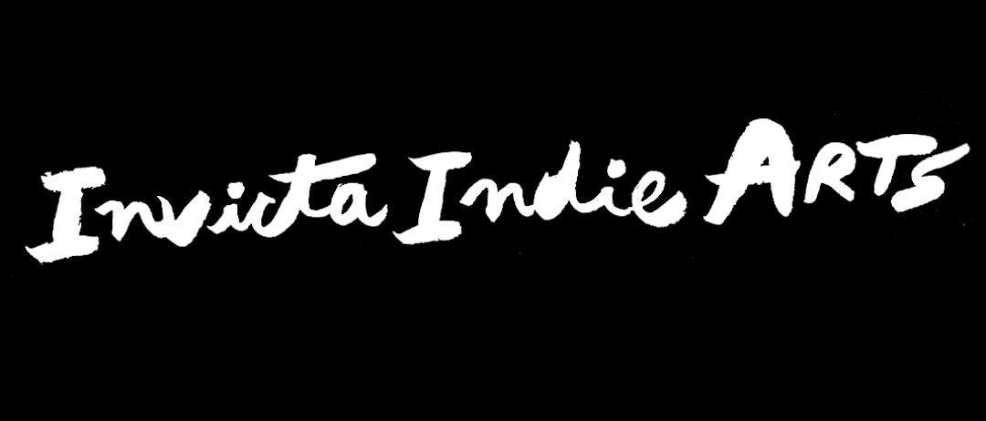 Invicta Indie Arts