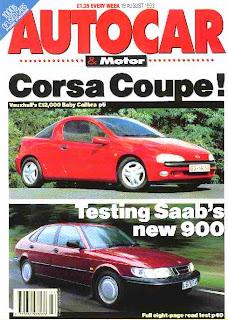 Auto Car Magazine-3