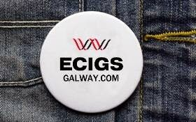 http://www.ecigsgalway.com