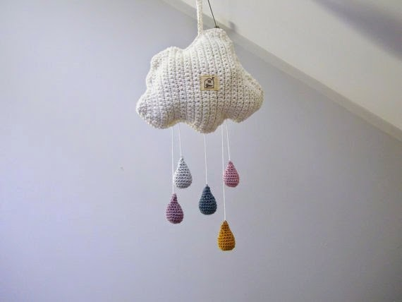 https://www.etsy.com/listing/128863786/rain-cloud-mobile-pure-cotton-hand?ref=favs_view_2