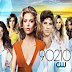 90210 Season 5 Episode 13 #realness Full Video