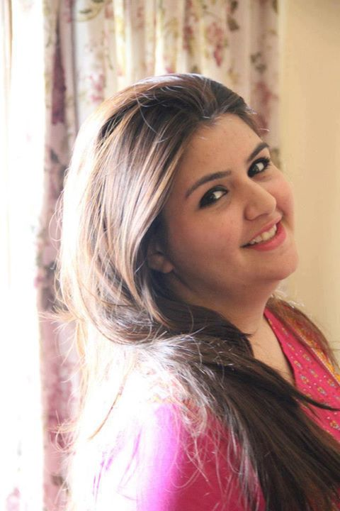 Hot Cute Pakistani Girls Cute Pakistani Girls New Photos